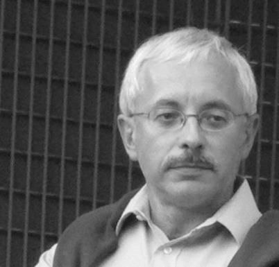 25 jaar geleden: hedendaagse kamermuziek met Jean-MarieBardèche