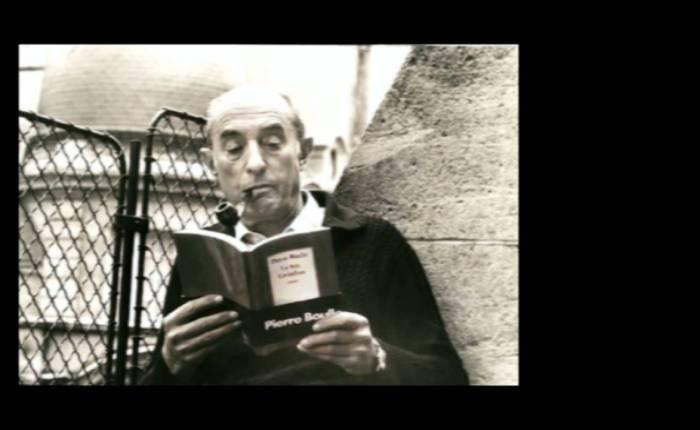 Pierre Boulle (1912-1994)