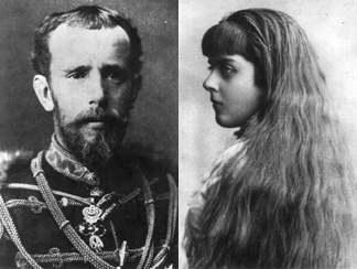 130 jaar geleden: het drama vanMayerling