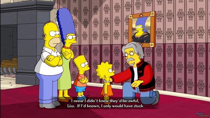 Matt Groening wordt65…