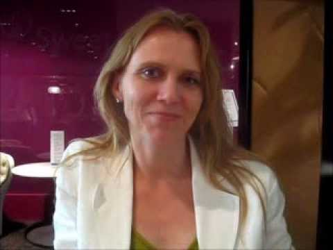 Laura Mikkola wordt45…