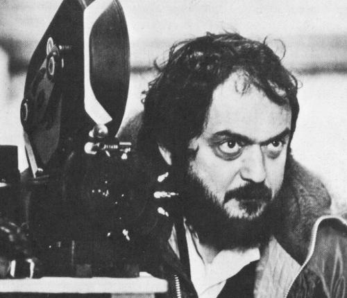 Stanley Kubrick (1928-1999)