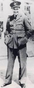 94 roger bushell in 1941