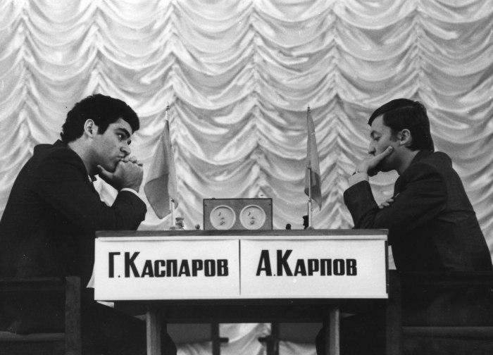 02 kasparov versus karpov