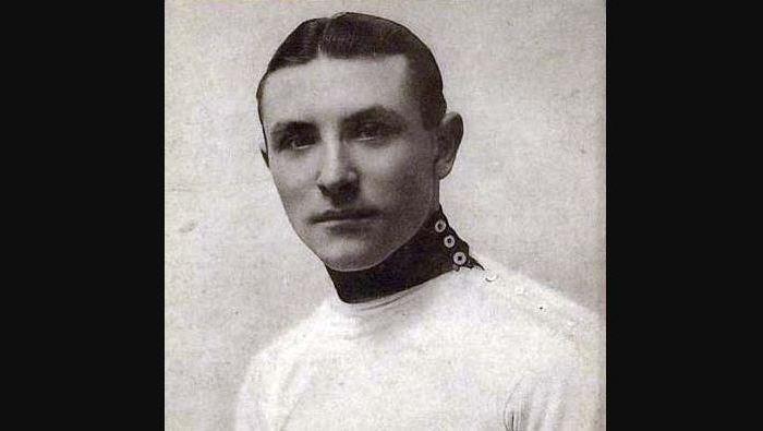 Oscar Daemers (1905-1984)