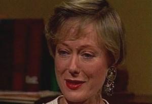 Clare Boylan (1948-2006)