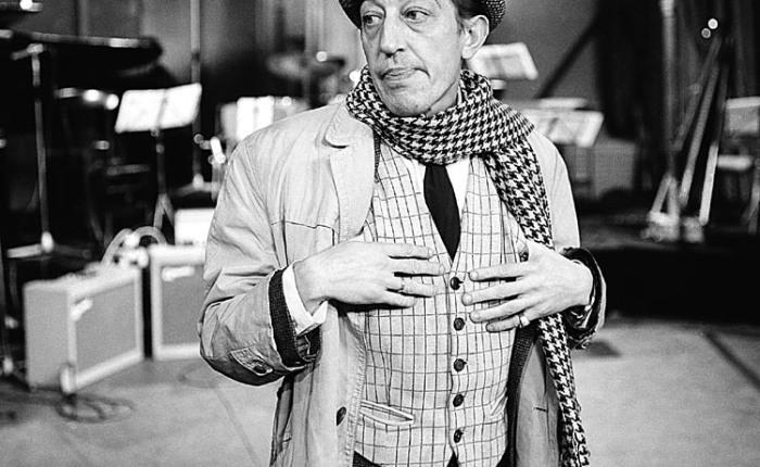 Jef Cassiers (1929-1987)