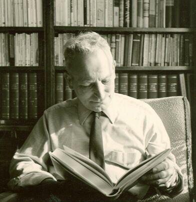 Piet Van Aken(1920-1984)