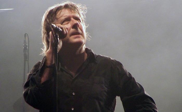 Arno wordt zeventig…