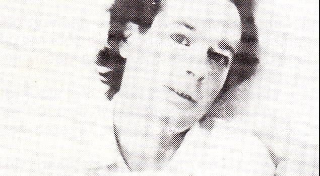 35 jaar geleden: Walter Verdin aan hetlijntje