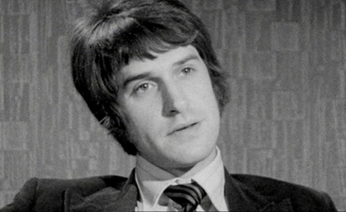 Ray Davies wordt75…