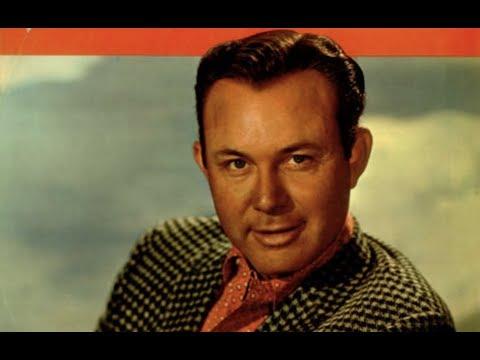 Jim Reeves (1923-1964)