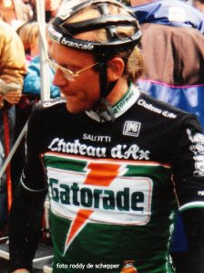 28 laurent fignon