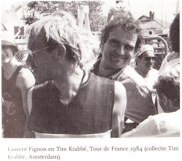 45 laurent fignon en tim krabbé