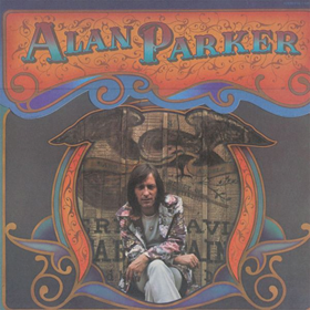 Alan Parker wordtzeventig…