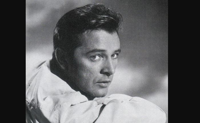 Richard Burton (1925-1984)
