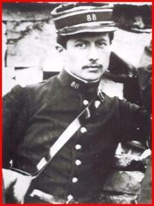 12 alainfournier in 1914