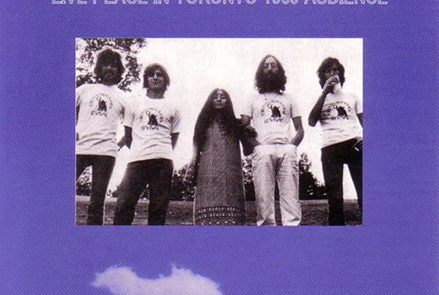 Vijftig jaar geleden: het einde van The Beatles volgens JohnLennon