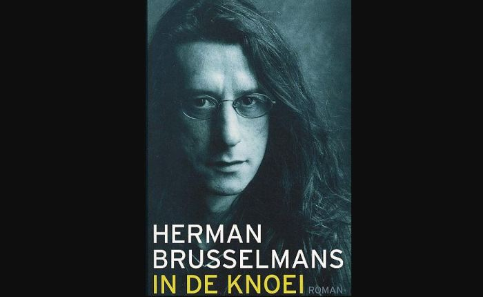 Hoe Herman zichzelfontdekte
