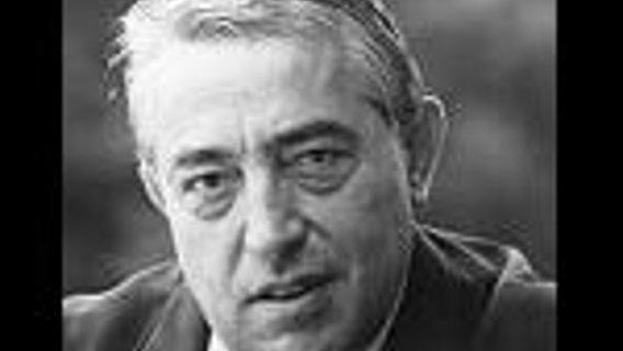Fernand Terby (1928-2004)