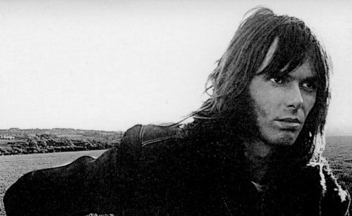 Nicky Hopkins (1944-1994)