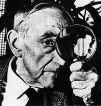 Raymond De Kremer(1887-1964)