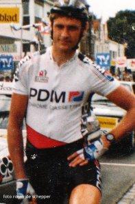 01 Marc Dierickx