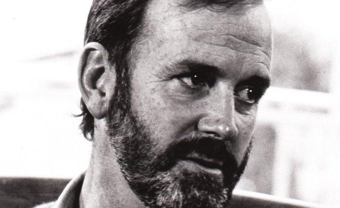 John Cleese wordttachtig…