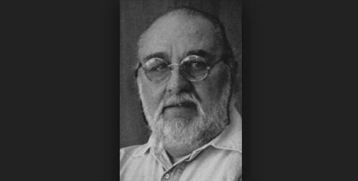 Etienne Hublau (1934-2004)