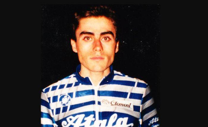 Dertig jaar geleden: Europees kampioenschap in hetKuipke