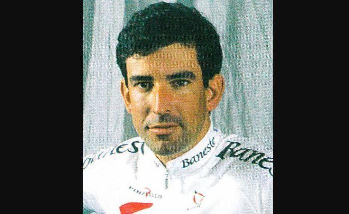 Orlando Rodrigues wordtvijftig…
