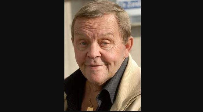 Manu Verreth (1940-2009)