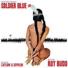 19 soldier blue