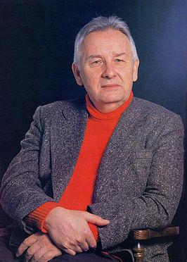 266px-Henryk_Mikołaj_Górecki_Polish_composer