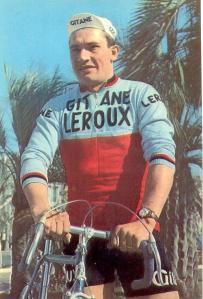 91 Raymond Mastrotto