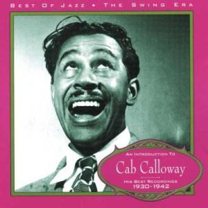 Cab_Calloway_-_Cab_Calloway_1930-1942