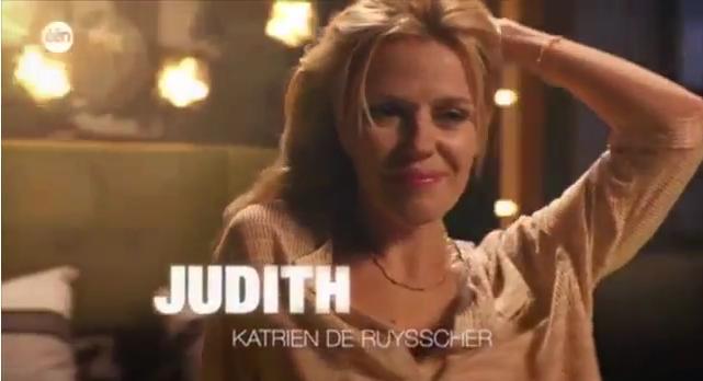Judithgeneriek8