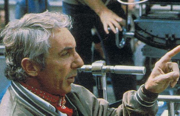 Philippe de Broca(1933-2004)