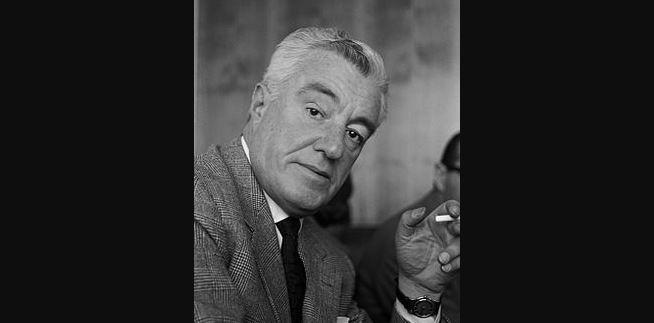 Vittorio De Sica(1901-1974)