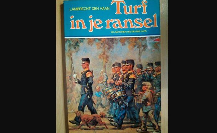 """Honderd jaar geleden: eerste """"popplaat"""" op Nederlandseradio"""