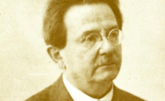 Franz Schmidt (1874-1939)