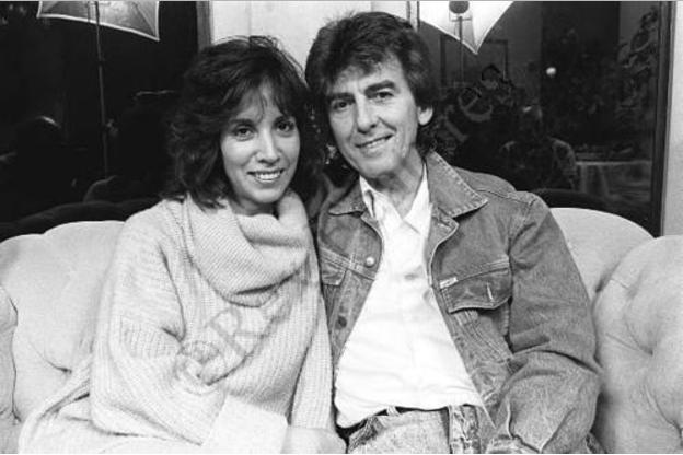 Twintig jaar geleden: George Harrison neergestoken in zijn eigenhuis