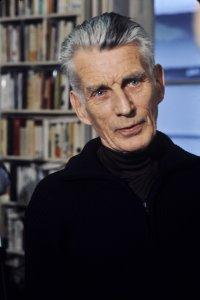Samuel_Beckett,_Pic,_1