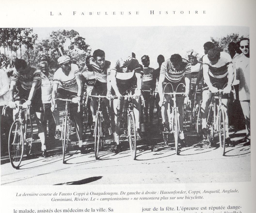 02 Criterium in Ouadreagougou