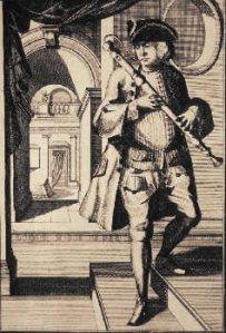 32 Johann Christoph Denner