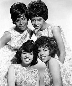 59 the marvelettes