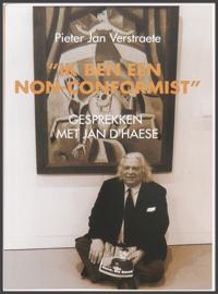 Jan D'Haese (1922-2005)