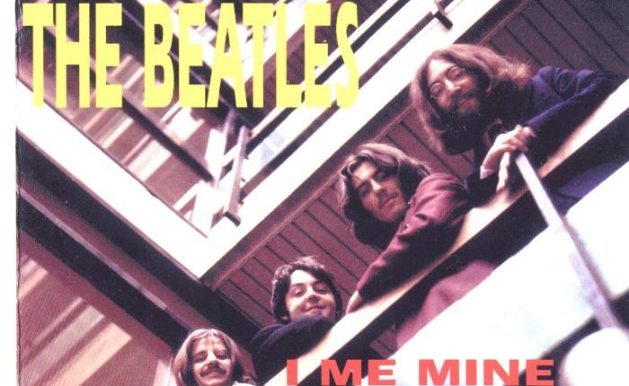 Vijftig jaar geleden: laatste Beatlesongopgenomen