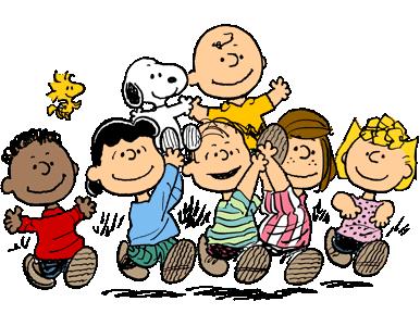 Peanuts_gang