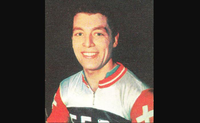 Peter Tiefenthaler (1934-1980)